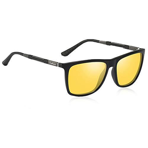 Tuknon -   Nachtsichtbrille,