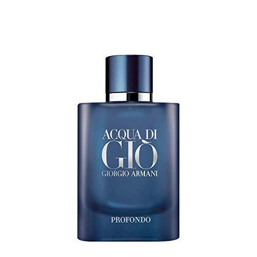 Armani Acqua di Gio Profondo edp - 40 ml