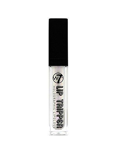 W7 Lip Tripper 5060503760790 Lipgloss holográfico, 6 g, 5060503760790