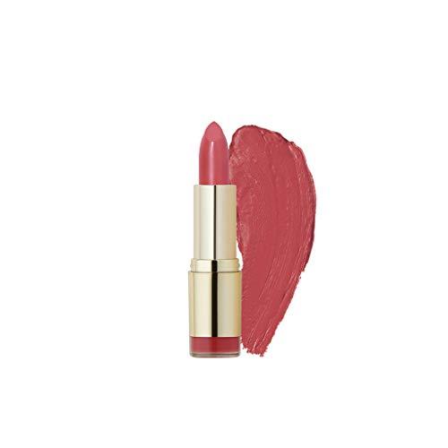 Milani Declaración de color lápiz labial, rubor belleza
