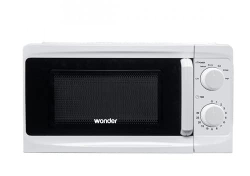WONDER WDMW13700 Mikrowelle