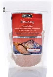 Hemani Himalayan Salt Fine