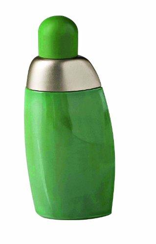 Cacharel Eden Eau de Parfum Vapo 30 ml