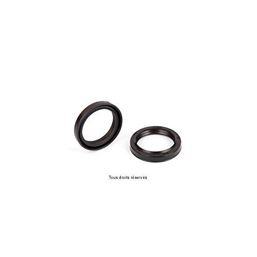 KYOTO Joints Spy de Fourche Moto/Scooter 48*58*8.5/10.5 Dimension 48x58x8.5/10.5