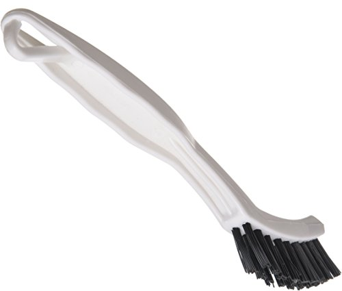 Carlisle 36535103 Flo-Pac Commercial Grout Brushes, White |