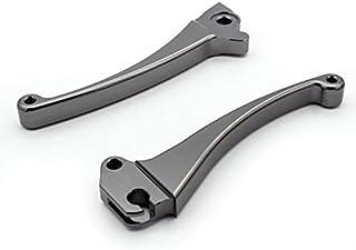Suchergebnis Auf Für Vespa Px 125 Bremsen Motorräder Ersatzteile Zubehör Auto Motorrad