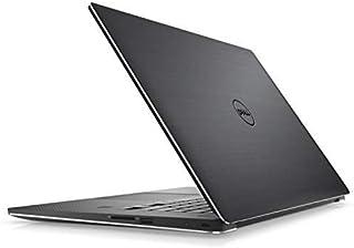 """Dell Precision 15 5520 Anniversary Edition i7-7820HQ 32GB RAM 512GB SSD 15.6"""" 4K UHD (3840×2160) Touch-Screen NVIDIA Quadr..."""