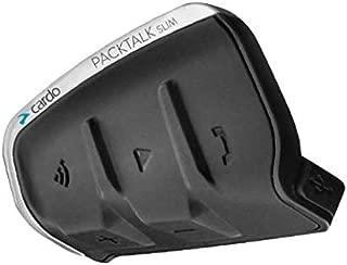 CARDO PackTalk Slim JBL Headset Kit, SINGLE Headset, PTS00001