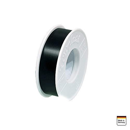 COROPLAST zachte PVC elektro-isolatietape 15 mm x 10 m
