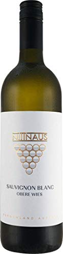 Nittnaus Sauvignon Blanc Obere Wies
