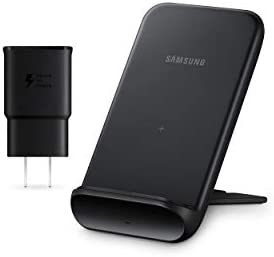 Samsung Wireless Charging Convertible Stand