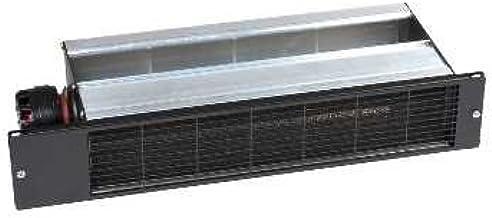 Schneider elec pda - mvd 10 80 - Ventilador rack 19