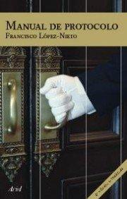 Manual de Protocolo (Ariel Arte y Patrimonio)