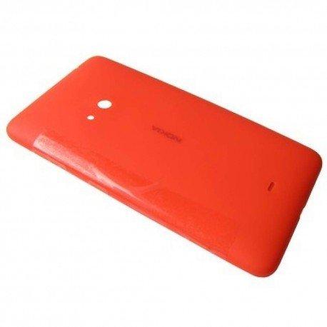 Copribatteria Nokia Lumia 625 orange