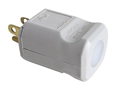 Aulterra EMF Radiation Neutralizing Whole House Plug
