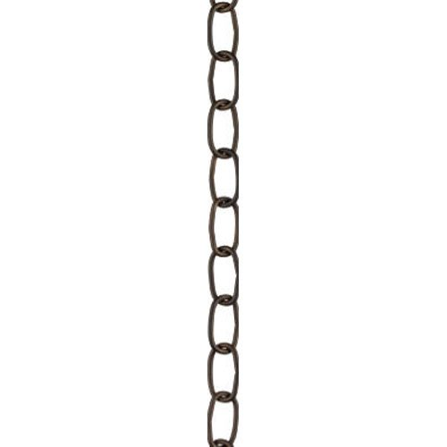 Lighting Fixture Chains
