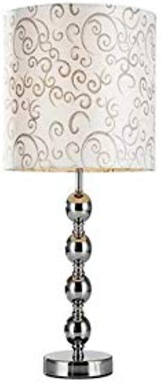 Lichtvintage Kronleuchterkreative Nachttischlampe Europische Einfache Moderne Mode Wohnzimmer Schlafzimmer Dekoration