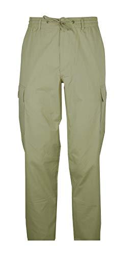 classifica pantaloni tela uomo