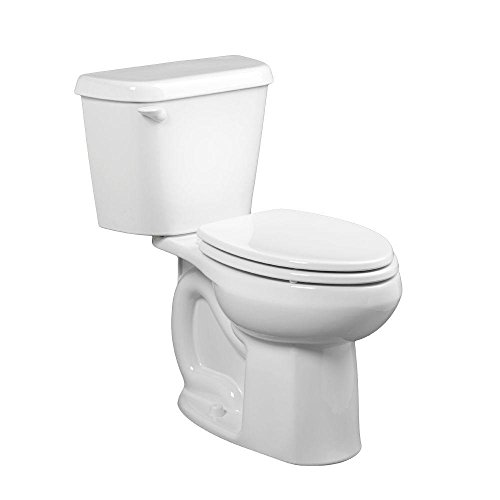 what is the best toilets 2020