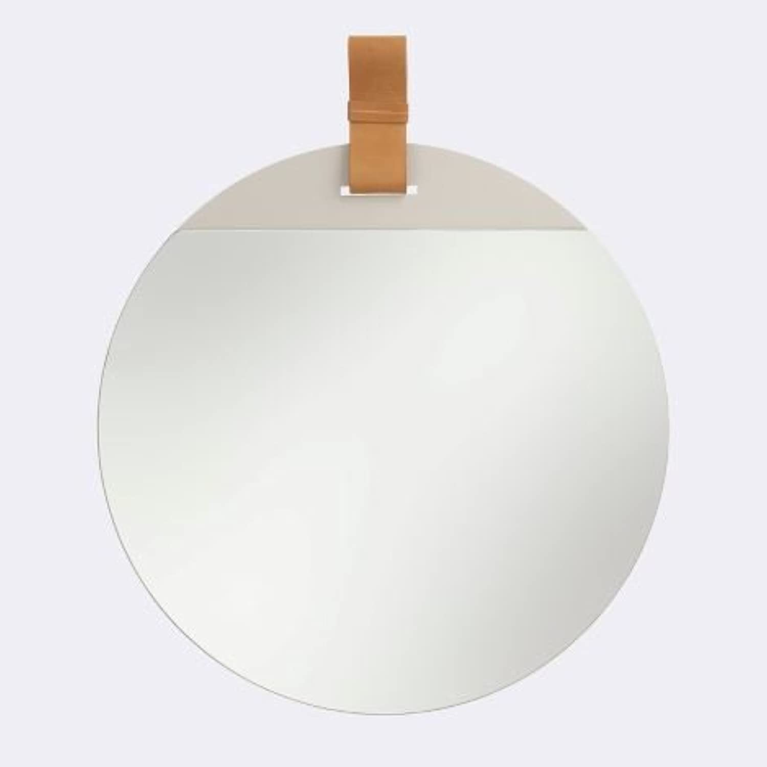 Ferm Living Enter Mirror - Large