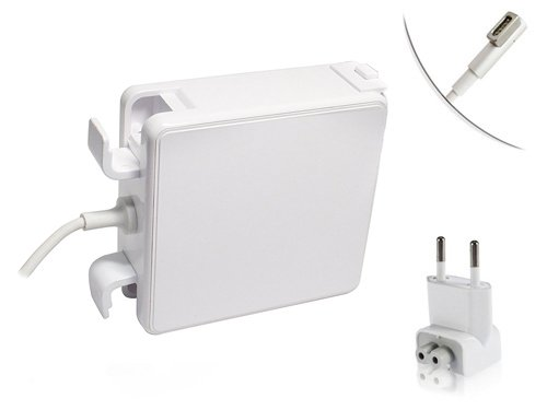 60W Shopp ingue Notebook oplader voor Apple MacBook Air 11