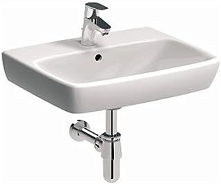 Suchergebnis auf Amazon.de für: waschbecken 55cm breit