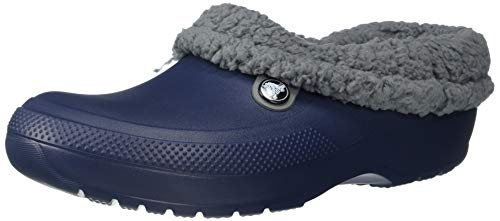 Best Women's Slippers For Sweaty Feet