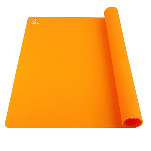 Silicone Extra Large Pastry Mat Baking Mat