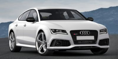 Amazoncom 2015 Audi Rs7 Reviews Images And Specs Vehicles