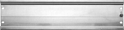 SIEMENS 6ES7132-4BD01-0AA0 6ES7 132-4BD01-0AA0 PLC