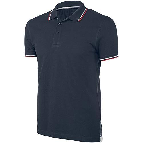 Kariban Polo Shirt