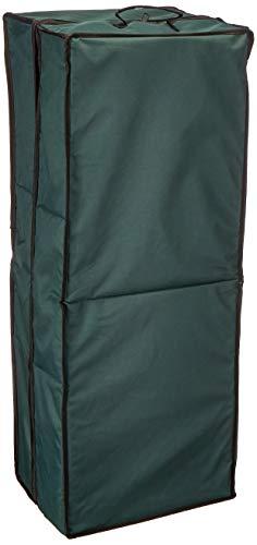 Elf Stor 1037 Premium Premier Gift Wrap Storage ...