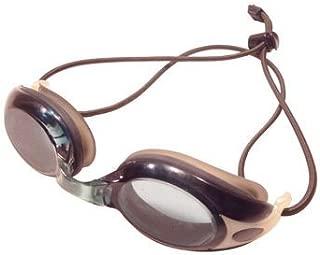 FMS Swim Goggle & Dive Mask Replacement Elastic Strap - 19 Colors