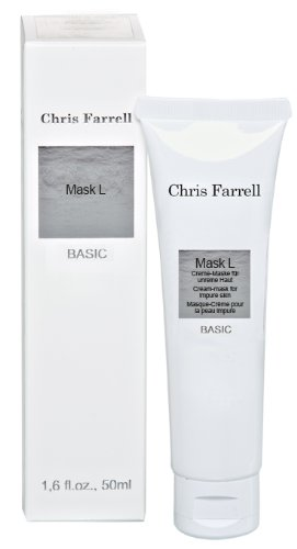Chris Farrell - Basic Line - Mask L - 50 ml