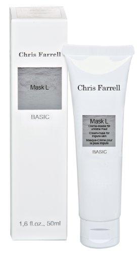 Chris Farrell - Basic Line - Mask L - 50 ml