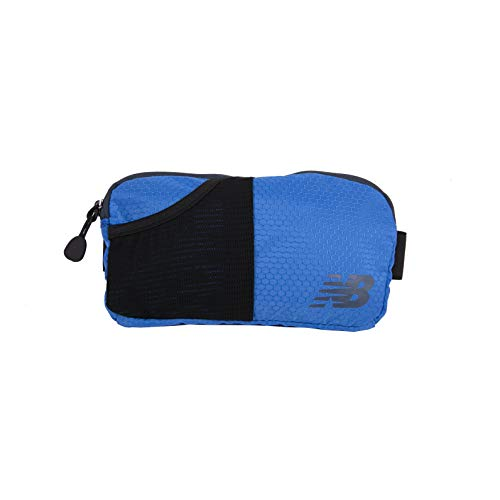 New Balance Performance Waist Pack/Fanny Pack