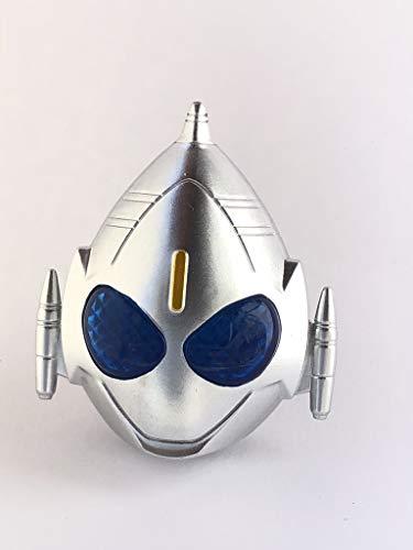 Kamen Rider Nadeshiko Wizard Ring Collection 5