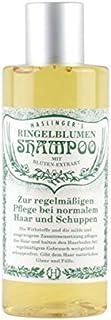 Kräutershampoo Ringelblume 200 ml