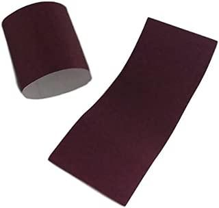 paper silverware wraps