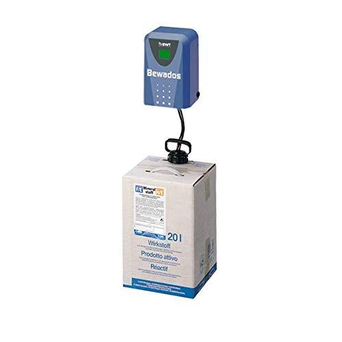 BWT Bewados E20-Modul für AQA smart und AQA solar, 17042
