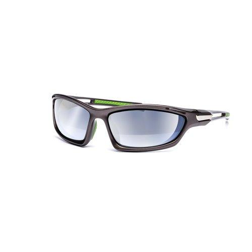 Lennox Eyewear Sports Aisling 7018 grau/grün