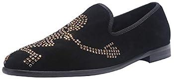 Best zapatos de fiesta para hombres Reviews