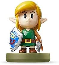 $23 » Nintendo Amiibo - Link: The Legend of Zelda: Link's Awakening Series - Switch Japan Import