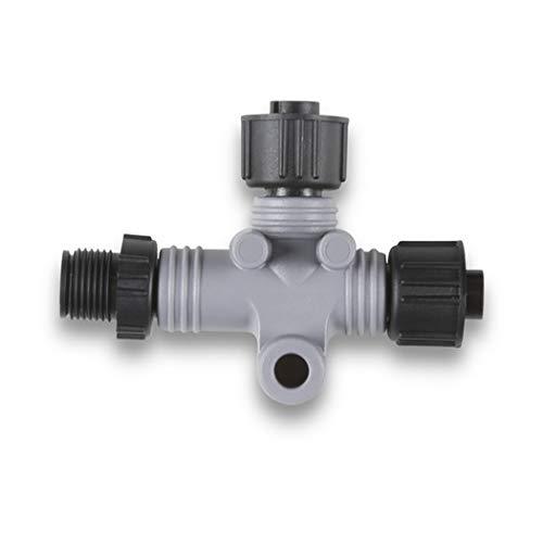 Garmin NMEA 2000 T-connector