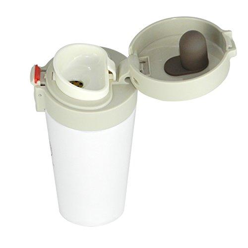SLOSH Frascos térmicos para bebida