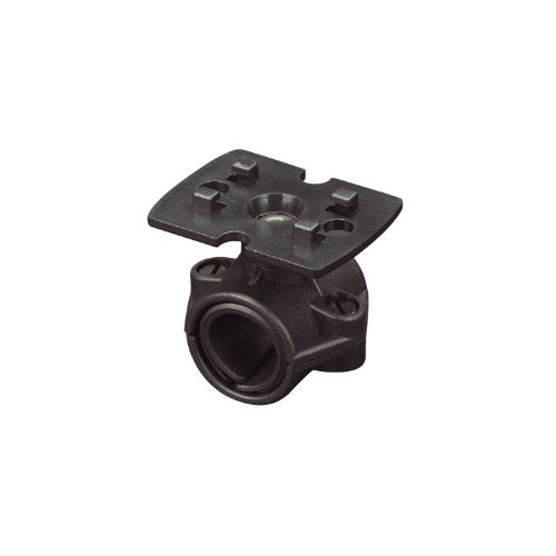 Falk 1672270001 support - supports (GPS, Passif, Vélo, 43g)