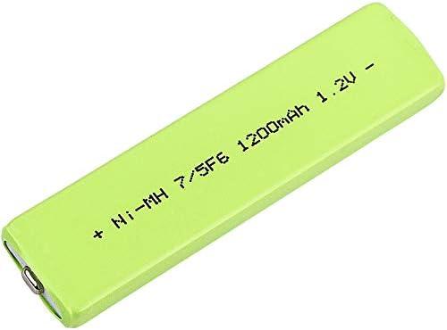 Replacement Cheap SALE Start shopping Battery for AM-HX150 AM-HX200 MHB AM-HX20 AM-HX30