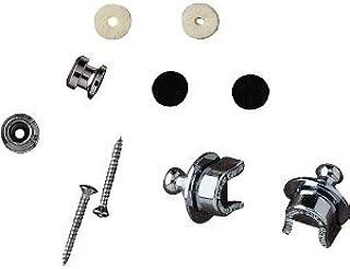 Best fender strap lock Reviews