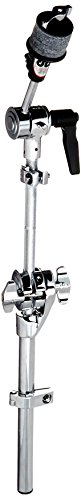DW DWSM934S 9 xx3/4 Inches Tube with 912S Boom Arm