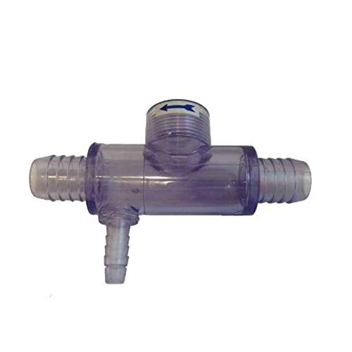 Sundance Spas Flow Switch T Only (No Flow Switch Included)